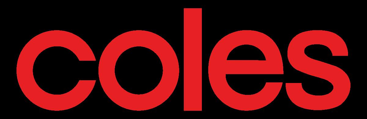 brand4